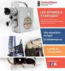 https://www.letelepherique.org/Expositions-Les-appareils-s-exposent-868-2-0-0.html