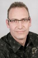 Matthias Enzmann