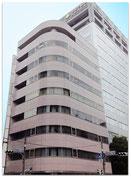 東京営業部