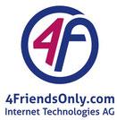 4FriendsOnly.com Internet Technologies AG