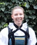 Iris Tschurtschenthaler