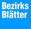Bezirksblätter Tirol Innsbruck