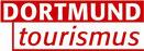 Dortmund Tourismus