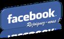 """Retrouvez également """"TU-Concept"""" sur sa page Facebook"""