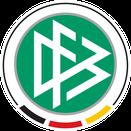 Futsal aus Deutschland