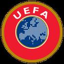 UEFA Futsal Videos