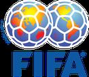 Futsal Videos auf fifa.com