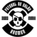 Futsal aus Bremen