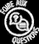 FAQ HNK