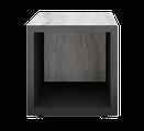 add - aperto (pietra interiore)
