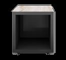 add - aperto (acciaio interiore)