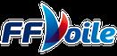 lien Fédération française de voile