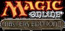 mtgo Masters Edition II