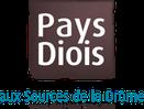 Office de tourisme Pays Diois
