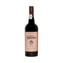 Weine aus Portugal, Port DOP, Quinta do Infantado, Reserva D. Margarida