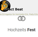 Perfect Beat -DJs