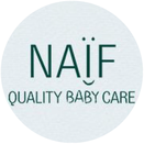 Naif Quality Baby Care, babyverzorgingsproducten
