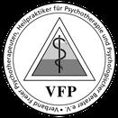 Hans-Peter Neu Mitglied VFP