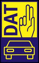 System Partner DAT