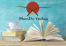 Shendo Shiatsu Bücher Stellshagen Ostsee