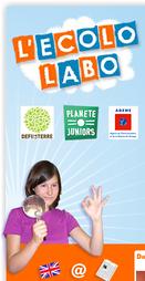 www.ecolo-labo.com
