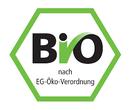 Bio Eier Südtirol