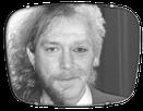 artblow - GEORG HIEBER - Porträts