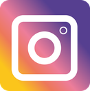 Friedenskrug bei Instagram