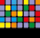 Freelancer Netzwerk Osnabrück Logo