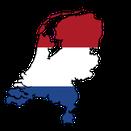 online niederländisch lernen