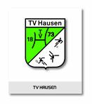TV HAUSEN