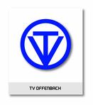 TV OFFENBACH