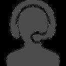 クラウド倉庫管理システム・在庫管理システム・WMS サポート