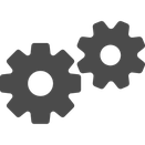 クラウド 倉庫管理システム・在庫管理システム・WMS 実績