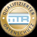 Datenschutz Detektei, Potsdam Detektiv, Potsdam Privatdetektiv, Brandenburg Detektei