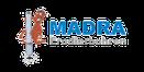 MADRA-EDM GmbH