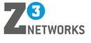 z3networks