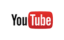 Unser Youtube-Info-Kanal