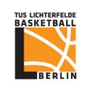 TUSLI Berlin Logo