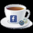 Partager Look CreaWeb sur Facebook
