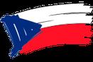 Tschechische Treuhandgesellschaft