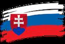 Slowakische Treuhandgesellschaft