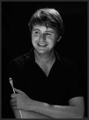 Florian C. Reithner
