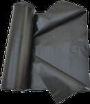 Behälterabfallsäcke von DSP