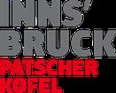 Patscherkofel Bahnen Innsbruck Tirol