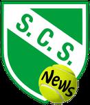 Aktuelle Informationen, Ergebnisse und Termine des S.C. Sperber Tennis