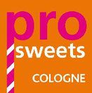 Pro sweet Cologne