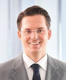 Bürgermeister Stefan Schmuckenschlager