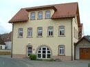 Rathaus Gerolsheim