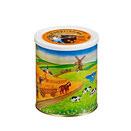 Pumpernickel Lebensmittelpaket